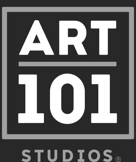 Art 101 Studio